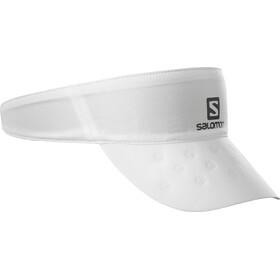 Salomon Sense Visor white